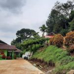 MTsN 14 Tanah Datar Luncurkan Website Resmi